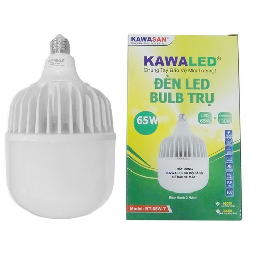 Đèn LED Bulb BT-65W-T - 6543941 , 16614179 , 15_16614179 , 485000 , Den-LED-Bulb-BT-65W-T-15_16614179 , sendo.vn , Đèn LED Bulb BT-65W-T