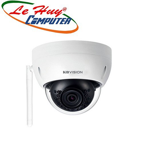 Camera IP Dome hồng ngoại Wifi 1.3 Megapixel KBVISION KX-1302WN - 6542359 , 16613158 , 15_16613158 , 1305000 , Camera-IP-Dome-hong-ngoai-Wifi-1.3-Megapixel-KBVISION-KX-1302WN-15_16613158 , sendo.vn , Camera IP Dome hồng ngoại Wifi 1.3 Megapixel KBVISION KX-1302WN