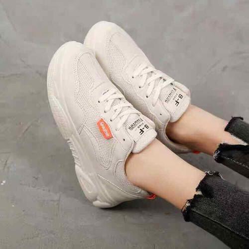 giày bata nữ cao cấp -pll9209 - 6549746 , 16618608 , 15_16618608 , 265000 , giay-bata-nu-cao-cap-pll9209-15_16618608 , sendo.vn , giày bata nữ cao cấp -pll9209