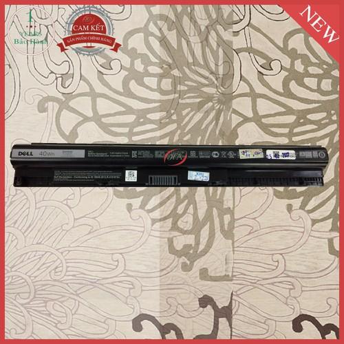 Pin laptop dell Latitude 3570 A001EN