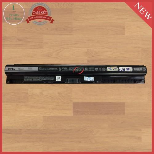 Pin laptop dell Latitude 3570 A003EN
