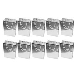 5 Túi giấy bạc cao Cấp