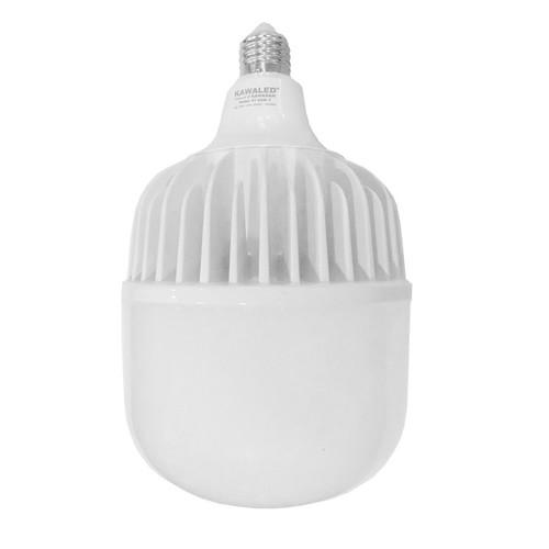 Đèn Led Bulb siêu sáng, siêu tiết kiệm BT-65W-T - 6534617 , 16608399 , 15_16608399 , 485000 , Den-Led-Bulb-sieu-sang-sieu-tiet-kiem-BT-65W-T-15_16608399 , sendo.vn , Đèn Led Bulb siêu sáng, siêu tiết kiệm BT-65W-T