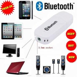 USB BLUETOOTH|usb phát bluetooth|USB KẾT NỐI BLUETOOTH