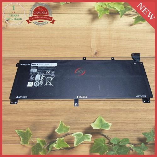 Pin dell Precision M3800 A002EN 61 Wh