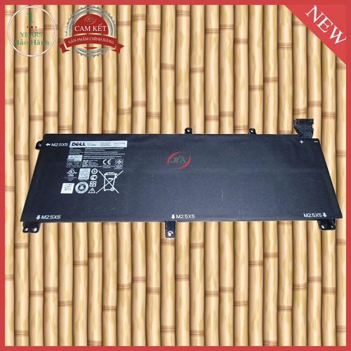 Pin dell Precision M3800 A003EN 61 Wh