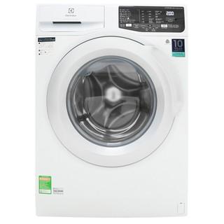Máy giặt Electrolux Inverter EWF8025DGWA lồng ngang 8kg