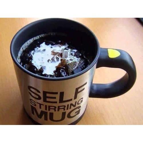 cốc pha cafe tự động - 4741641 , 16639990 , 15_16639990 , 150000 , coc-pha-cafe-tu-dong-15_16639990 , sendo.vn , cốc pha cafe tự động