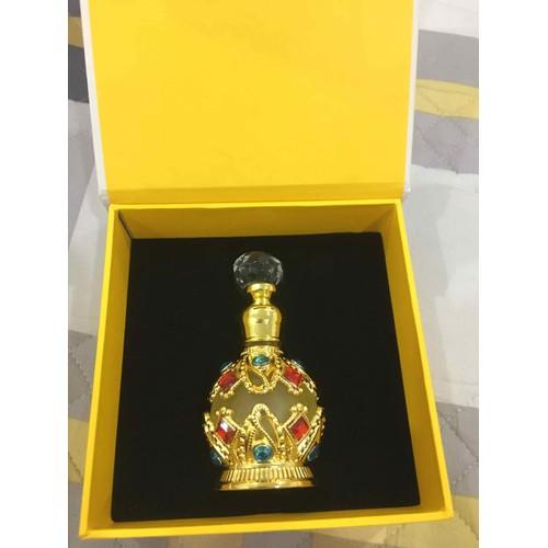 Tinh dầu nước hoa Dubai mùi Miss Univer - 4736919 , 16625313 , 15_16625313 , 250000 , Tinh-dau-nuoc-hoa-Dubai-mui-Miss-Univer-15_16625313 , sendo.vn , Tinh dầu nước hoa Dubai mùi Miss Univer