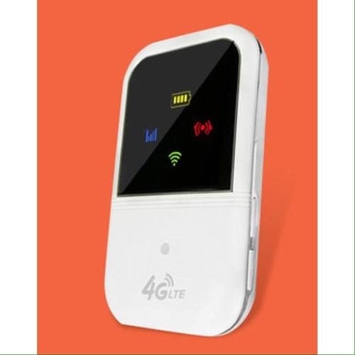 Thiết Bị Phát Sóng Wifi 3G.4G LTE A800 YCT Pin 2400mah - 4741799 , 16640201 , 15_16640201 , 629000 , Thiet-Bi-Phat-Song-Wifi-3G.4G-LTE-A800-YCT-Pin-2400mah-15_16640201 , sendo.vn , Thiết Bị Phát Sóng Wifi 3G.4G LTE A800 YCT Pin 2400mah