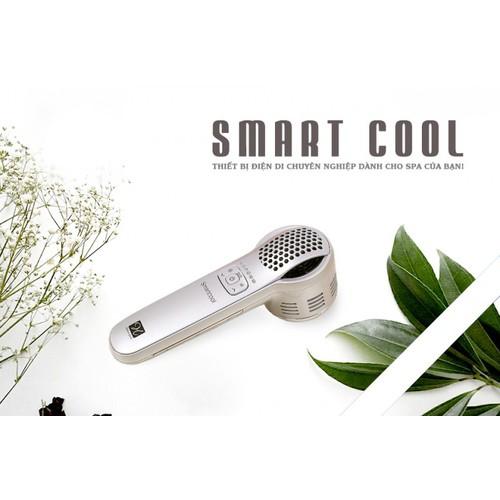 Máy Điện Di Smart Cool Hàn Quốc - 6567669 , 16629730 , 15_16629730 , 11000000 , May-Dien-Di-Smart-Cool-Han-Quoc-15_16629730 , sendo.vn , Máy Điện Di Smart Cool Hàn Quốc