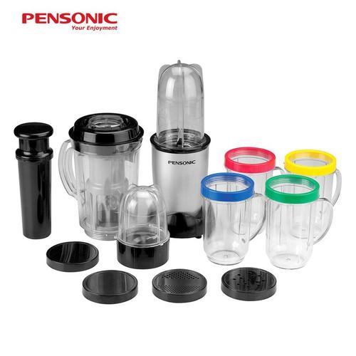 Máy xay đa năng Pensonic PB-4000 - 6565434 , 16628421 , 15_16628421 , 990000 , May-xay-da-nang-Pensonic-PB-4000-15_16628421 , sendo.vn , Máy xay đa năng Pensonic PB-4000