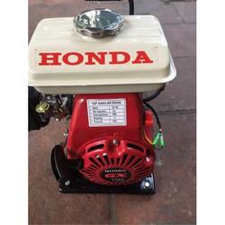 Máy bơm nước chạy xăng Honda F152