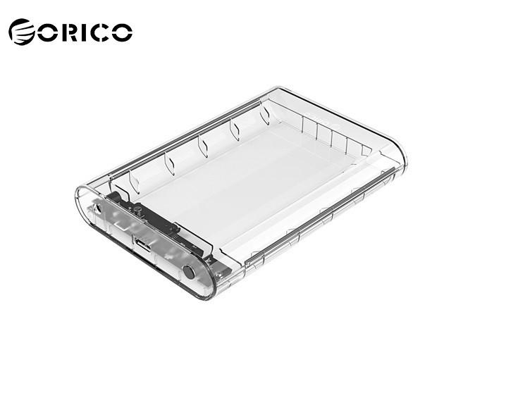 Hộp ổ cứng Orico 3139U3