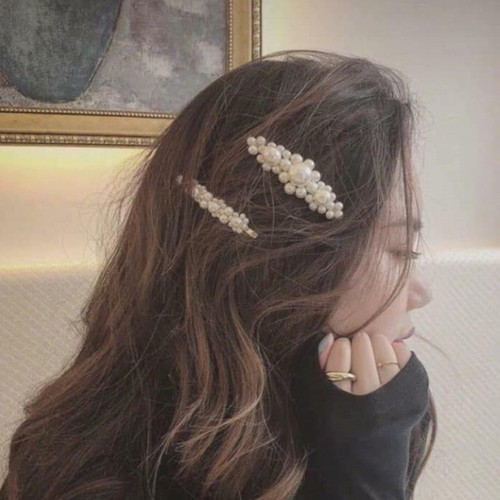 Kẹp tóc ngọc trai - Kẹp tóc nữ - Bím tóc - Phụ kiện tóc - Kẹp tóc Hàn Quốc - 6575737 , 16635201 , 15_16635201 , 121000 , Kep-toc-ngoc-trai-Kep-toc-nu-Bim-toc-Phu-kien-toc-Kep-toc-Han-Quoc-15_16635201 , sendo.vn , Kẹp tóc ngọc trai - Kẹp tóc nữ - Bím tóc - Phụ kiện tóc - Kẹp tóc Hàn Quốc