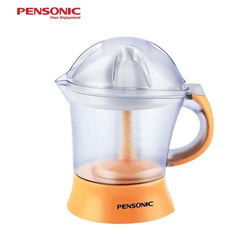 Máy vắt cam Pensonic PJ-101 - 11084054 , 16627051 , 15_16627051 , 299000 , May-vat-cam-Pensonic-PJ-101-15_16627051 , sendo.vn , Máy vắt cam Pensonic PJ-101