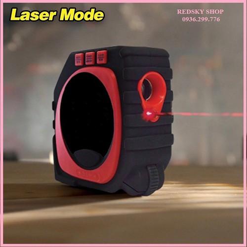 Thước laser đa năng 3 in 1 - Thước laser  - Thước đo điện tử - Thước dây measure king - 4566121 , 16638512 , 15_16638512 , 650000 , Thuoc-laser-da-nang-3-in-1-Thuoc-laser-Thuoc-do-dien-tu-Thuoc-day-measure-king-15_16638512 , sendo.vn , Thước laser đa năng 3 in 1 - Thước laser  - Thước đo điện tử - Thước dây measure king