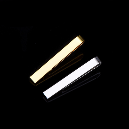 Kẹp cà vạt trơn size nhỏ, đơn giản, sang trọng - 6563995 , 16627526 , 15_16627526 , 59000 , Kep-ca-vat-tron-size-nho-don-gian-sang-trong-15_16627526 , sendo.vn , Kẹp cà vạt trơn size nhỏ, đơn giản, sang trọng