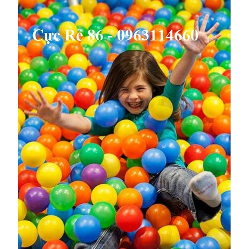 quả bóng - combo 100 bóng - bóng đồ chơi cho bé- đồ chơi - bống lều - 6572949 , 16633797 , 15_16633797 , 195000 , qua-bong-combo-100-bong-bong-do-choi-cho-be-do-choi-bong-leu-15_16633797 , sendo.vn , quả bóng - combo 100 bóng - bóng đồ chơi cho bé- đồ chơi - bống lều
