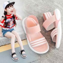 Giày Sandal bé gái size 31-35