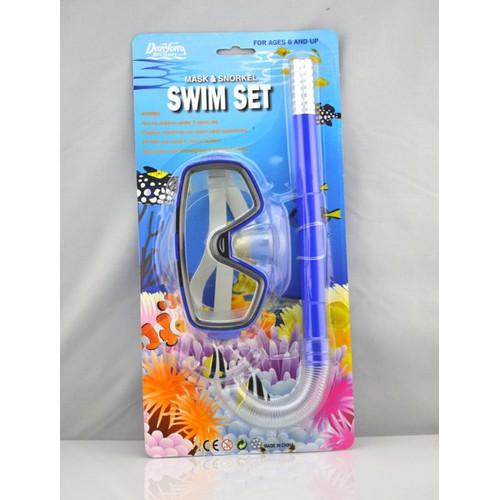 Kính bơi-swim set 0819P - 4742221 , 16641491 , 15_16641491 , 65000 , Kinh-boi-swim-set-0819P-15_16641491 , sendo.vn , Kính bơi-swim set 0819P