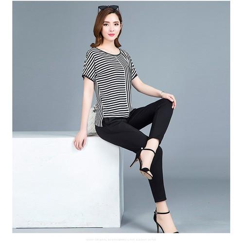 Sét bộ đồ kiểu hàng thiết kế - 6572706 , 16633427 , 15_16633427 , 745000 , Set-bo-do-kieu-hang-thiet-ke-15_16633427 , sendo.vn , Sét bộ đồ kiểu hàng thiết kế