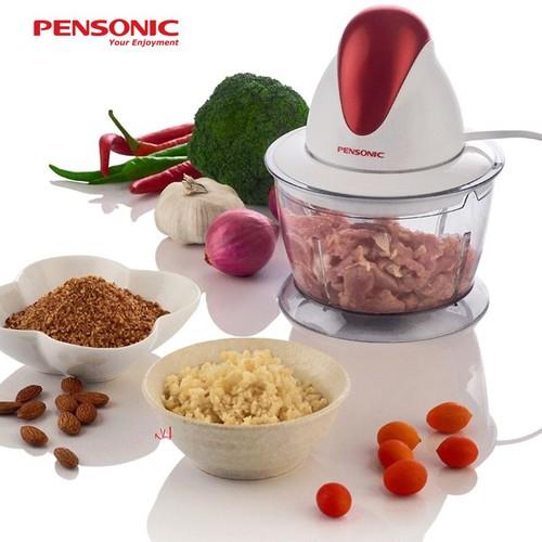 Máy xay thịt Pensonic PB-6000 - 6567173 , 16629345 , 15_16629345 , 449000 , May-xay-thit-Pensonic-PB-6000-15_16629345 , sendo.vn , Máy xay thịt Pensonic PB-6000