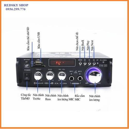 âm li mini bluetooth - âm ly mini - âm li trên ô tô - amply mini bluetooth - 4739983 , 16635476 , 15_16635476 , 800000 , am-li-mini-bluetooth-am-ly-mini-am-li-tren-o-to-amply-mini-bluetooth-15_16635476 , sendo.vn , âm li mini bluetooth - âm ly mini - âm li trên ô tô - amply mini bluetooth