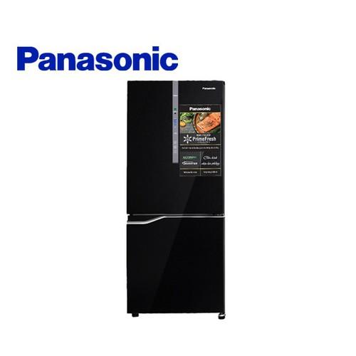 Tủ lạnh Panasonic Inverter 255 lít NR-BV288GKVN - 6571291 , 16632194 , 15_16632194 , 8290000 , Tu-lanh-Panasonic-Inverter-255-lit-NR-BV288GKVN-15_16632194 , sendo.vn , Tủ lạnh Panasonic Inverter 255 lít NR-BV288GKVN