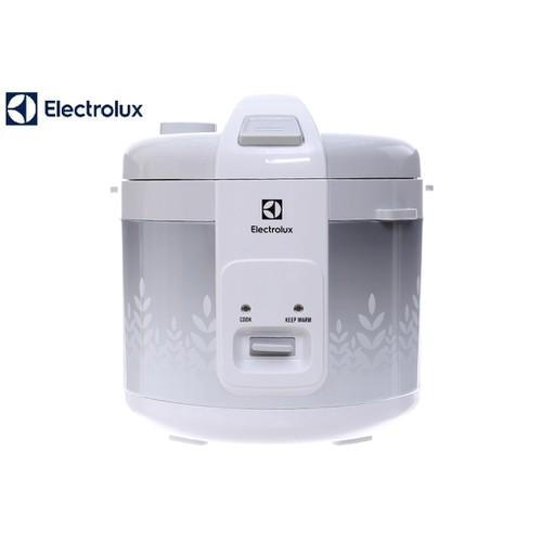Nồi cơm điện Electrolux ERC3305