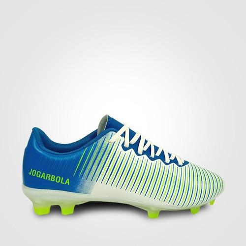 Giày bóng đá - Giày bóng đá JOGARBOLA chính hãng, đẳng cấp - 6563511 , 16626910 , 15_16626910 , 865000 , Giay-bong-da-Giay-bong-da-JOGARBOLA-chinh-hang-dang-cap-15_16626910 , sendo.vn , Giày bóng đá - Giày bóng đá JOGARBOLA chính hãng, đẳng cấp