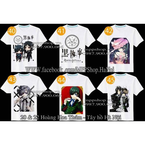 Áo anime hắc quản gia: k mua chọn mẫu nhắn shop - 6587793 , 16643854 , 15_16643854 , 120000 , Ao-anime-hac-quan-gia-k-mua-chon-mau-nhan-shop-15_16643854 , sendo.vn , Áo anime hắc quản gia: k mua chọn mẫu nhắn shop