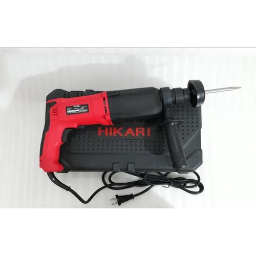 máy khoan -máy khoan bê tông hikari 03-26a-hikari 03-26a - hikari 03-26a
