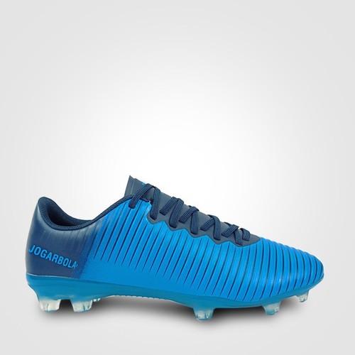 Giày bóng đá - Giày bóng đá JOGARBOLA chính hãng, đẳng cấp - 6563572 , 16626991 , 15_16626991 , 865000 , Giay-bong-da-Giay-bong-da-JOGARBOLA-chinh-hang-dang-cap-15_16626991 , sendo.vn , Giày bóng đá - Giày bóng đá JOGARBOLA chính hãng, đẳng cấp