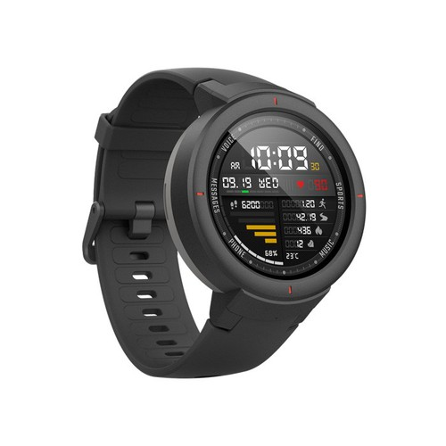 Đồng hồ thể thao thông minh Amazfit Verge - AMZFA1811