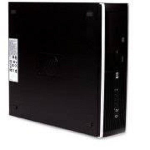 Thùng máy tính Hp 8000 chơi liên minh mượt giá rẻ