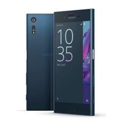 Sony Xperia XZ Quốc tế Fullbox