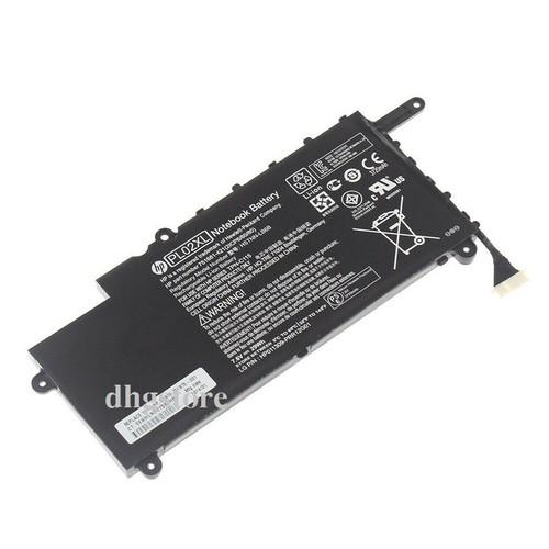 Pin laptop HP Pavilion 11-N X360 PL02XL