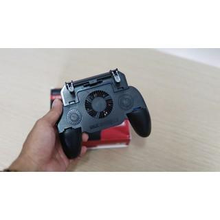 máy chơi game cao cấp - 20902 thumbnail