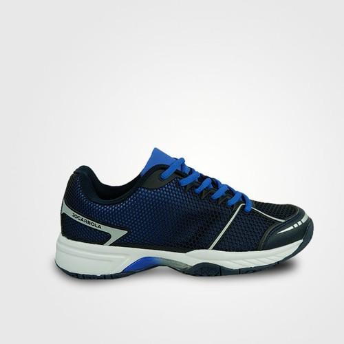 Giày tennis JOGARBOLA chuyên nghiệp, đẳng cấp