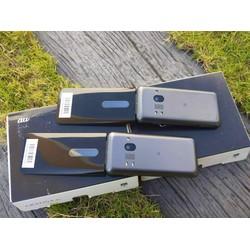 Điện thoại Nhật Kyocera Gratina 4G Lte