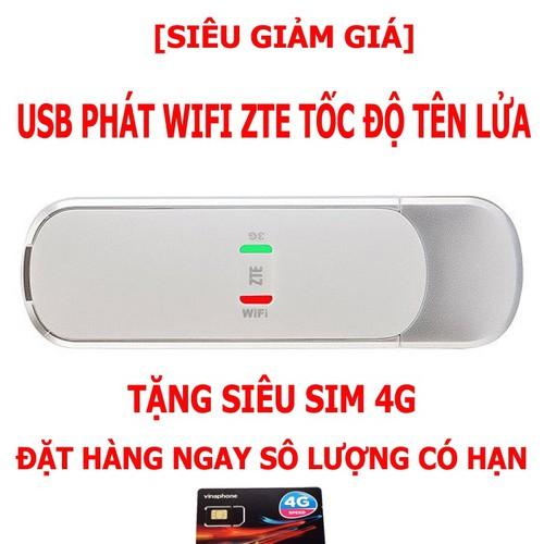 USB phát wifi - DCOM phát wifi 3G 4G ZTE MF70 - MAXIS - 4745285 , 16656465 , 15_16656465 , 600000 , USB-phat-wifi-DCOM-phat-wifi-3G-4G-ZTE-MF70-MAXIS-15_16656465 , sendo.vn , USB phát wifi - DCOM phát wifi 3G 4G ZTE MF70 - MAXIS