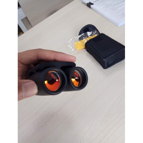Ống nhòm chính hãng 2 mắt Army Military ống kính phủ màu cam chống chói loá đêm - 6618164 , 16666476 , 15_16666476 , 157000 , Ong-nhom-chinh-hang-2-mat-Army-Military-ong-kinh-phu-mau-cam-chong-choi-loa-dem-15_16666476 , sendo.vn , Ống nhòm chính hãng 2 mắt Army Military ống kính phủ màu cam chống chói loá đêm