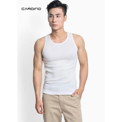 Áo thun ba lỗ Cardino Việt Nam ACN01