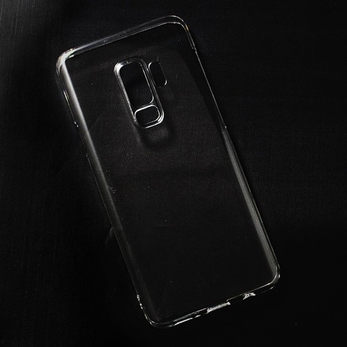 Ốp cứng Samsung Galaxy S9 Plus Remax trong suốt - 4745344 , 16656571 , 15_16656571 , 95000 , Op-cung-Samsung-Galaxy-S9-Plus-Remax-trong-suot-15_16656571 , sendo.vn , Ốp cứng Samsung Galaxy S9 Plus Remax trong suốt