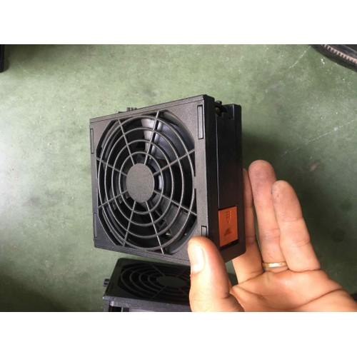quạt server Hp 12v 1xA đẹp chạy mạnh 10x10x3cm - 6611001 , 16660793 , 15_16660793 , 30000 , quat-server-Hp-12v-1xA-dep-chay-manh-10x10x3cm-15_16660793 , sendo.vn , quạt server Hp 12v 1xA đẹp chạy mạnh 10x10x3cm