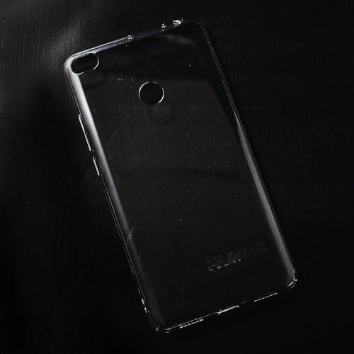 Ốp lưng cứng Xiaomi Mi Max 2 Remax trong suốt - 6595276 , 16648748 , 15_16648748 , 75000 , Op-lung-cung-Xiaomi-Mi-Max-2-Remax-trong-suot-15_16648748 , sendo.vn , Ốp lưng cứng Xiaomi Mi Max 2 Remax trong suốt