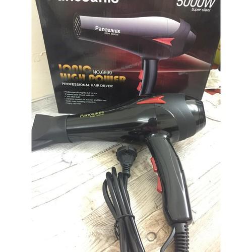 Máy sấy tóc loại mạnh 5000W - 6596678 , 16649511 , 15_16649511 , 230000 , May-say-toc-loai-manh-5000W-15_16649511 , sendo.vn , Máy sấy tóc loại mạnh 5000W