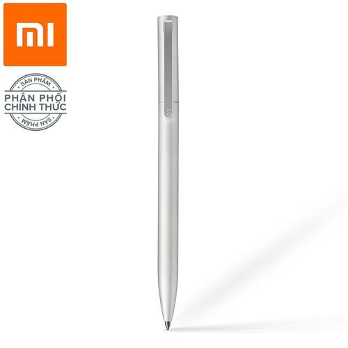 Bút bi kim loại Xiaomi Mi Pen 2 - Bạc - 6597304 , 16649808 , 15_16649808 , 150000 , But-bi-kim-loai-Xiaomi-Mi-Pen-2-Bac-15_16649808 , sendo.vn , Bút bi kim loại Xiaomi Mi Pen 2 - Bạc