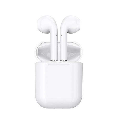 Tai nghe Bluetooth Hoco ES20 - 6624740 , 16671962 , 15_16671962 , 990000 , Tai-nghe-Bluetooth-Hoco-ES20-15_16671962 , sendo.vn , Tai nghe Bluetooth Hoco ES20